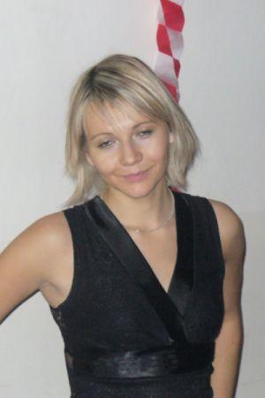 Doris, 41 (GR)