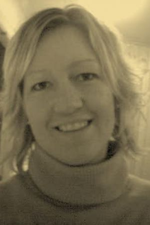 Franziska, 52 (NW)